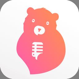 熊洞语音 V0.1.5 ios版