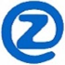 Zontroy V1.7.0.1 官方版