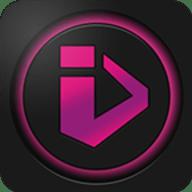 爱播影院 V5.2.0 苹果版