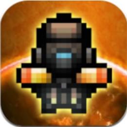 空中大师 V1.1.4 破解版