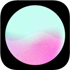 WIDE短视频 V1.8.1 苹果版