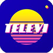 TELEVI1988 V1.0 ios版