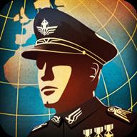 世界征服者4 V1.0 破解版