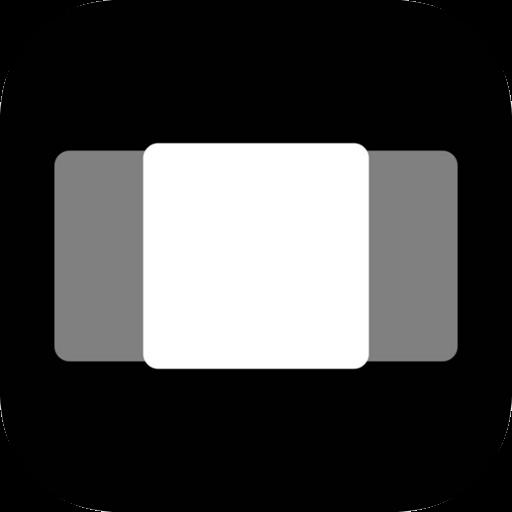 图格 V1.3.12 安卓版