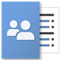 iMeetingX V2.0.2 Mac版