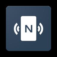 NFC工具箱 V6.10 破解版