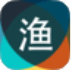 渔夫的比特世界(青少年编程学习软件) V1.0 免费版