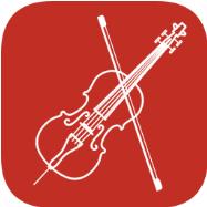 大提琴调音器 V1.0 安卓版