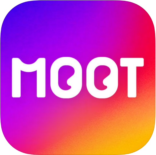 MEET相册 V0.7.0.0 安卓版