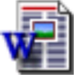 品茗标书快速制作与管理软件 V6.0 官方版