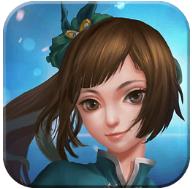 三国豪侠 V3.5.0.3 安卓版