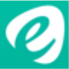 E生活家政管理系统 V1.0.1 官方版