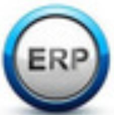 MicroERP(中小企业资源管理系统) V2.2.32 官方版