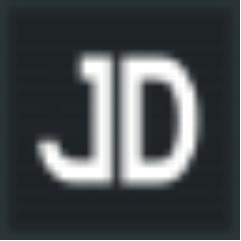 行政管理软件(Job Designer) V4.8.0.7 官方版