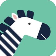 斑马爱家 V2.0.4 iPhone版