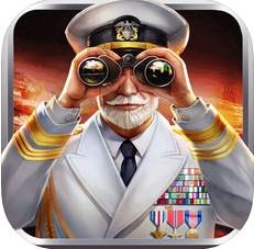 战舰归来 V1.0 苹果版