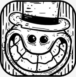 纸面逃生 V1.0 安卓版