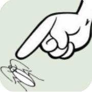 按死蟑螂 V1.0.23 安卓版