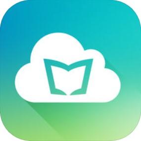 彩云天气 V3.1.7 破解版