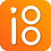 侣行车生活 V1.6.0 安卓版