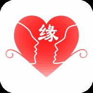 命理寻缘 V3.9.5 iPhone版