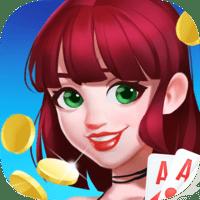 钱嗨娱乐 V3.9.2 安卓版