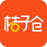 桔子仓 V1.1.0 iPhone版