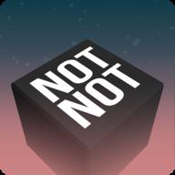 Not Not V4.1.0 安卓版