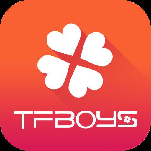 tfboys小说 V5.7.7 安卓版