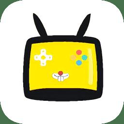 魔游兔 V2.3.0 安卓版