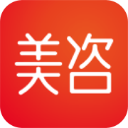 美咨 V3.0.1 安卓版