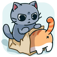 天天躲猫猫2 V1.0 破解版
