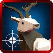 像素猎鹿人 V1.0 安卓版