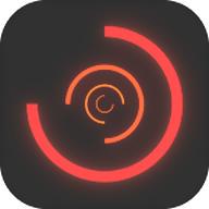 爱情电影网大桥末久 V3.7.1 安卓版