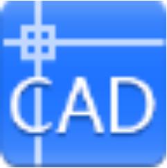 迅捷CAD编辑器 V1.8.0.0 官方版