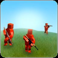 领地之战 V1.5 安卓版