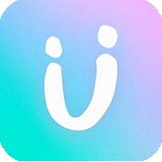 天天修美图 V1.62 安卓版