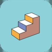 小小目标 V1.4 安卓版