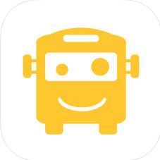 小伴班车 V2.0.0 安卓版