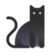 点点猫影视 V1.0 破解版