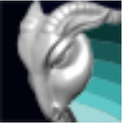 JDSoft ArtForm Pro(浮雕软件) V3.5 官方版