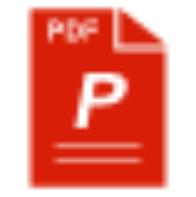 阿斌分享PDF转换工具 V2.0 免费版