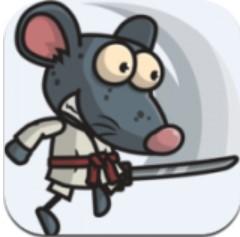 拉塔塔姆(RataTam Premium) V1.3 安卓版