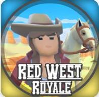 红色西部皇家 V1.04 安卓版