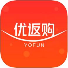 优返购 V1.0 苹果版