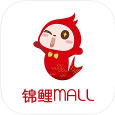 锦鲤购 V1.0 苹果版