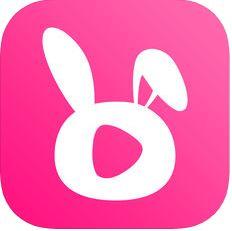 爱扮 V1.4 苹果版