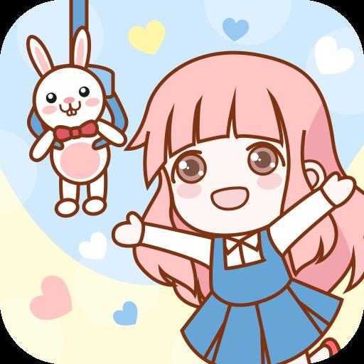 果果抓娃娃机 V1.7.0 安卓版