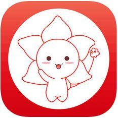 民泰学院 V1.0 苹果版