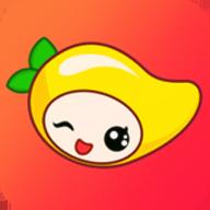芒果食堂 V1.1.3 安卓版